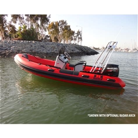 inmar boats research 2015 inmar inflatables 520r dr on iboats