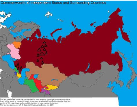 russia central asia map quiz russia and central asia map quiz