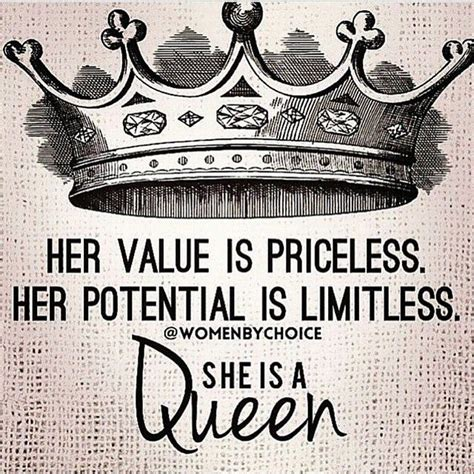 tattoo queen quotes 490 best i m a princess queen images on pinterest