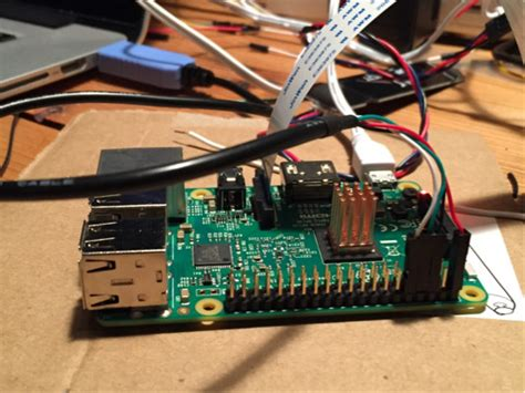 connect raspberry pi raspbian how to connect a raspberry pi 3 to usb tty