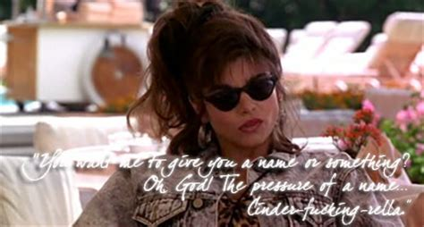 pretty woman quotes image quotes  hippoquotescom