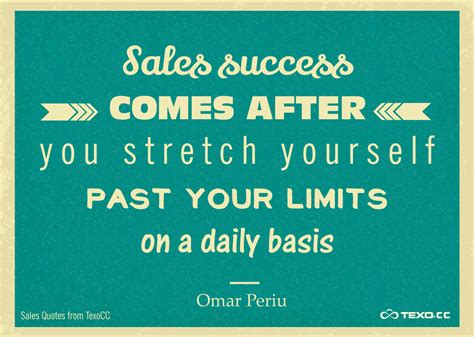 Sales Quotes Motivational Sales Quotes That Will Get Your Sales Troop