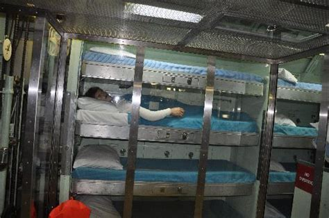 bunk beds ct the bunks picture of the submarine museum groton