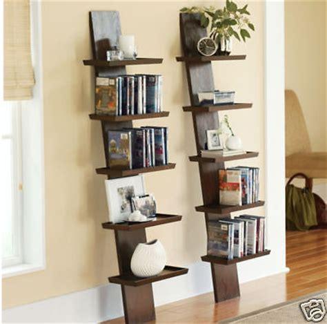 scaffale scala ikea libreria a scala ikea il meglio design degli interni