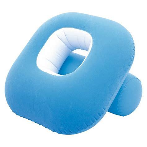 inflatable sofa target optimum fulfillment kid s nestair inflatable cha target