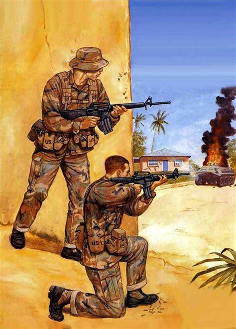 17 Best Ideas About Invasion Of Grenada On Pinterest War