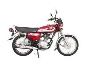 Honda Cg125 Honda Cg 125 2017 Price In Pakistan Specs Features