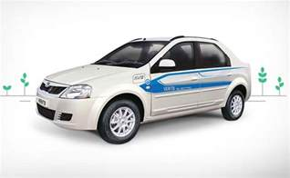 Electric Car India Budget India S Electric Cab Fleet To Be Launched In Nagpur