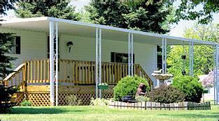 window sizes mobile home window sizes