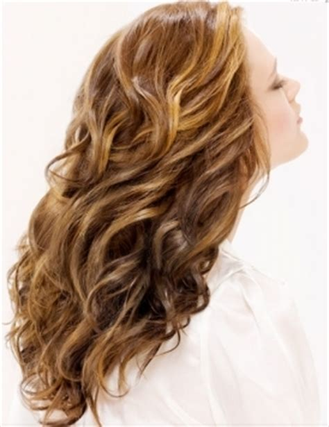 soft wavy curls with hot rollers for long hair short soft wavy curls with hot rollers for long hair short