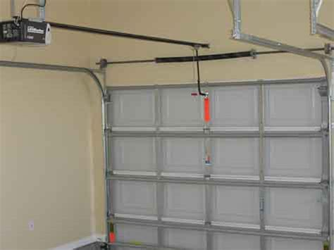 Harris Overhead Door Accent Garage Doors Serving Brazoria County Galveston County And Harris County And The Cities