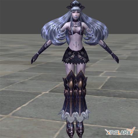 character original bones by oo fil oo on deviantart