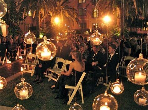 12 most romantic night wedding ideas handmade wedding 12 most romantic night wedding ideas handmade wedding