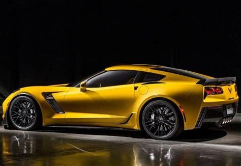 2015 corvette stingray price 2015 chevrolet corvette stingray price and release date