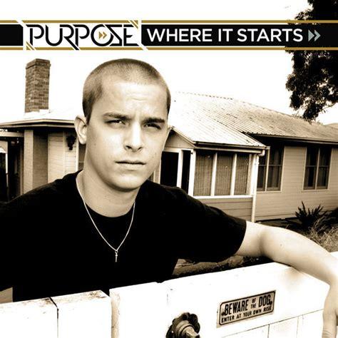 purpose au comin home lyrics genius lyrics