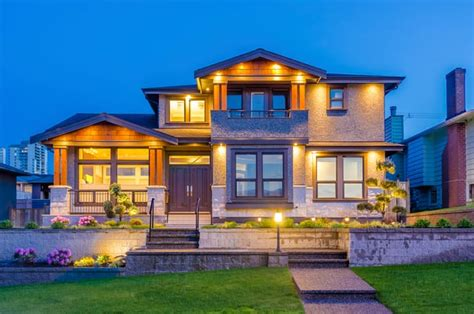 what is home automation and how does it work