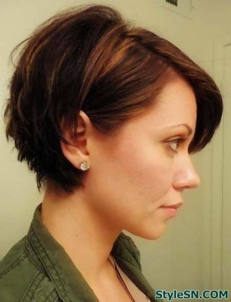 how would you style ear length hair love the hair behind the ear but what than means is that