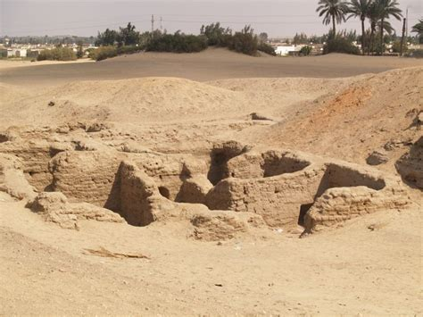 pattern of evidence exodus wiki 69 best ancient egypt ramses ii images on pinterest