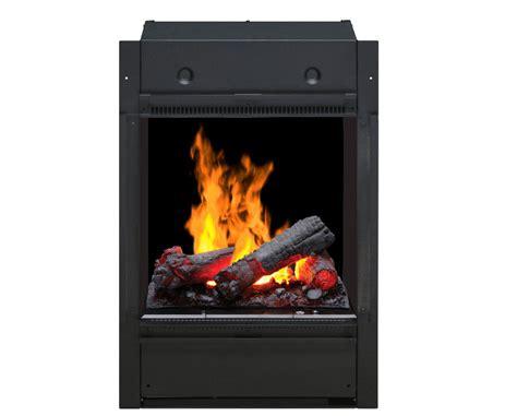27 6 quot dimplex opti myst pro fireplace insert
