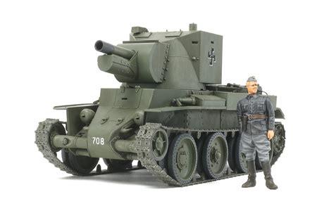 michigan toy soldier company : tamiya wwii finnish army