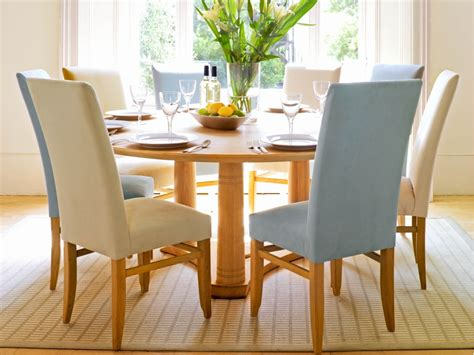 Bespoke Dining Room Tables Bespoke Contemporary Dining Tables By Berrydesign Interior Design Ideas And Architecture