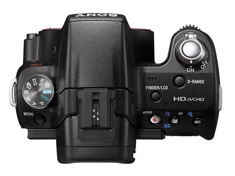 Kamera Sony Slt A33 sony alpha slt a33 optyczne pl