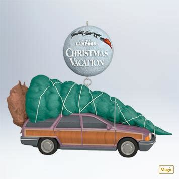 celebrate christmas in july with hallmark s 2011 line of
