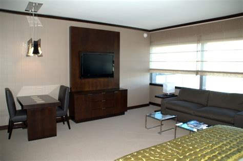 vdara rooms las vegas hotel room pictures vdara city center set 2 vegascasinoinfo