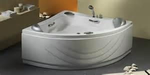 vasca da bagno misure misure vasca da bagno piccola misure bagno per disabili