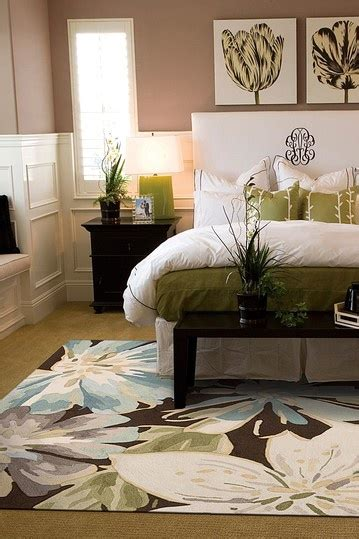 bedroom color meanings 91 best images about feng shui inspiration on pinterest