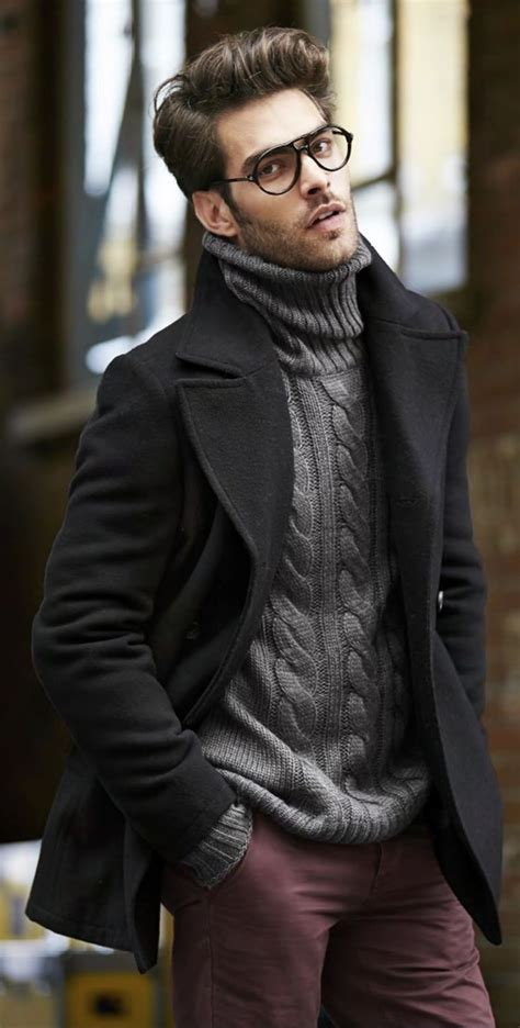 Get In With Fashion by Best 25 Winter Fashion Ideas On
