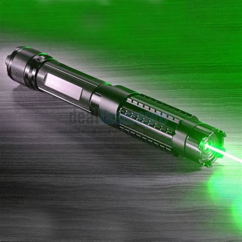 Green Laser Pointer Limited 10000mw 532nm green laser pointer range powerful enough burn plastic