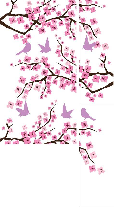 kimono doll pattern free japanese paper doll kimono pattern by girloftheocean on
