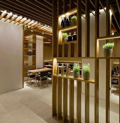 68 best images about partition on pinterest partition best 25 wood partition ideas on pinterest divider wooden