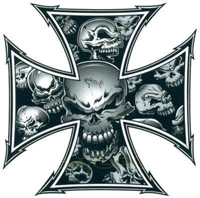 iron cross tattoo designs 31 best images about tattoos on cross tattoos