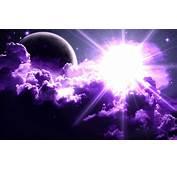 Purple Fantasy Backgrounds 18524 1600x1000 Px