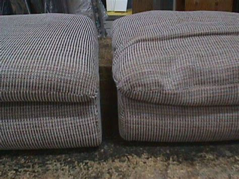 Refilling Cushions by Refill Sofa Cushions Edinburgh Refil Sofa