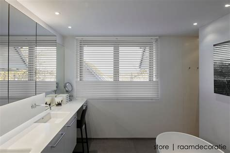 gordijnrails design badkamer gordijn rails douche gordijn rails home design