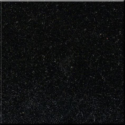 china granite floor tile shanxi black china granite floor tile granite wall tile