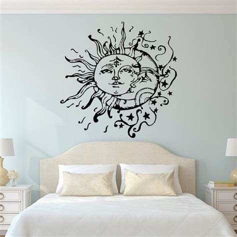 moon and stars bedroom decor 25 best ideas about ethnic bedroom on pinterest ethnic