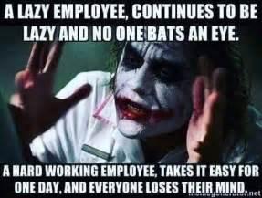 Lazy Meme - lazy employee meme meme collection