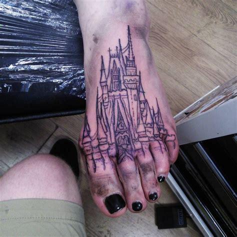 gothic tattoo designs ideas design trends premium