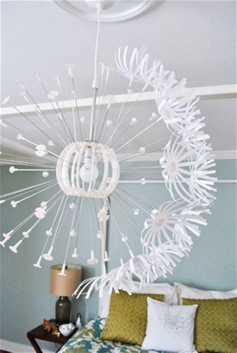 flower chandelier ikea related keywords suggestions for maskros