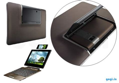 Keyboard Dock Asus Padfone asus padfone android smartphone 3 in 1