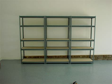 metal shelving for garage storage universalcouncil info