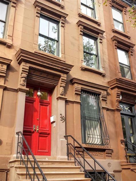 apartment home  harlem  york city including