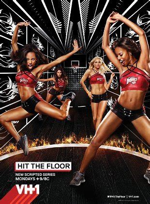 watch hit the floor season 3 online free on onlinefree me