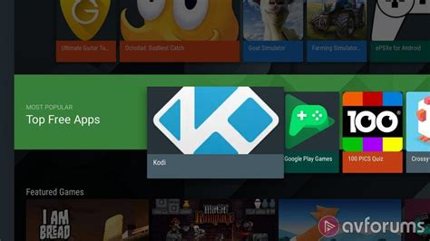 aptoide on nvidia shield tv nvidia shield 2 2017 4k tv gaming media box review