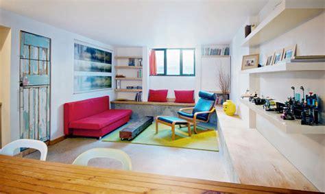 living in a basement apartment stylish basement apartment ideas2014 interior design