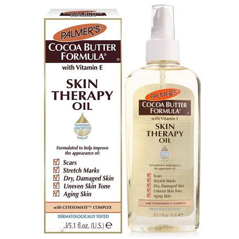 Diskon Palmer S Cocoa Butter Skin Therapy Rosehip 150 Ml palmers cocoa butter formula skin therapy 150ml scars